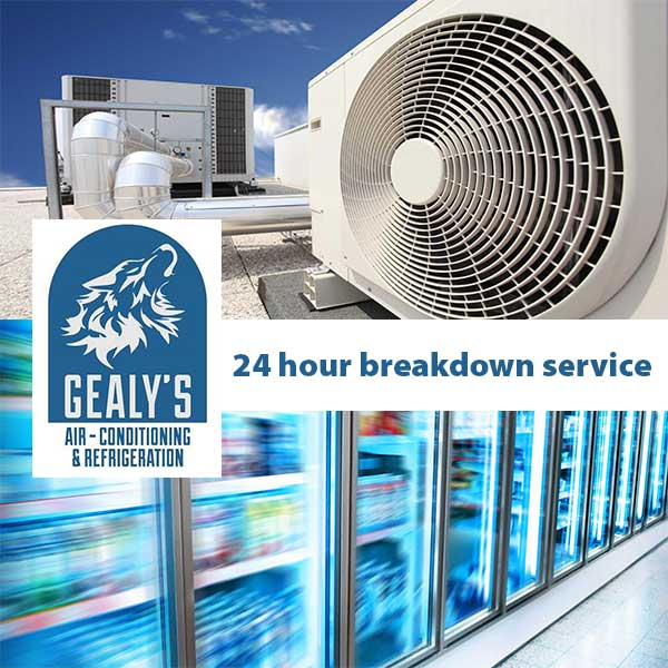 refrigeration-and-air-conditioning-breakdown-service-noosa-heads