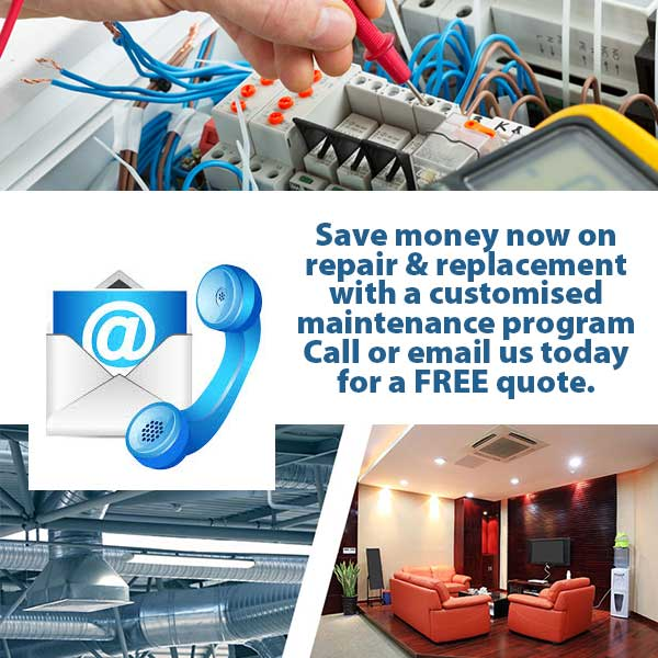 air-conditioning-repair-maintenance-service-noosa-heads
